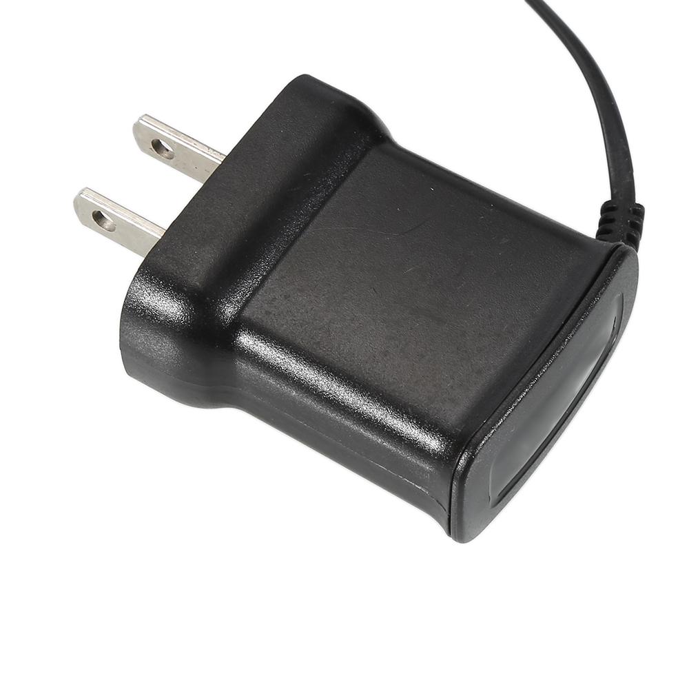 BT17880A(4)_283840