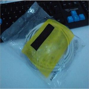 Image 4 - 50 adet Ethernet Kablosu Yüksek Hızlı RJ45 8P8C Ağ LAN Kablosu Yönlendirici Bilgisayar Ethernet Kabloları PC Yönlendirici Laptop Için