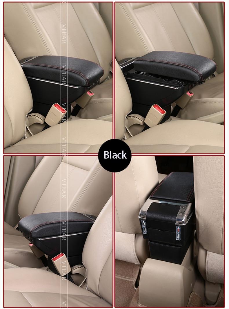 for-car-Universal--armrest_17