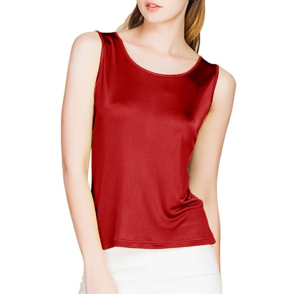 silk_knit_women_tank_top_1151_burgundy_f