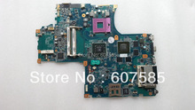 For SONY M781 MBX-194 Laptop Motherboard Mainboard MBX 194 Intel Non-integrated A1563297A