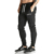 2016 de La Nueva Manera HOMBRES de alta calidad pantalones de chándal Tamaño M-XXL algodón Encuadre de cuerpo entero verde militar negro ajuste de rendimiento