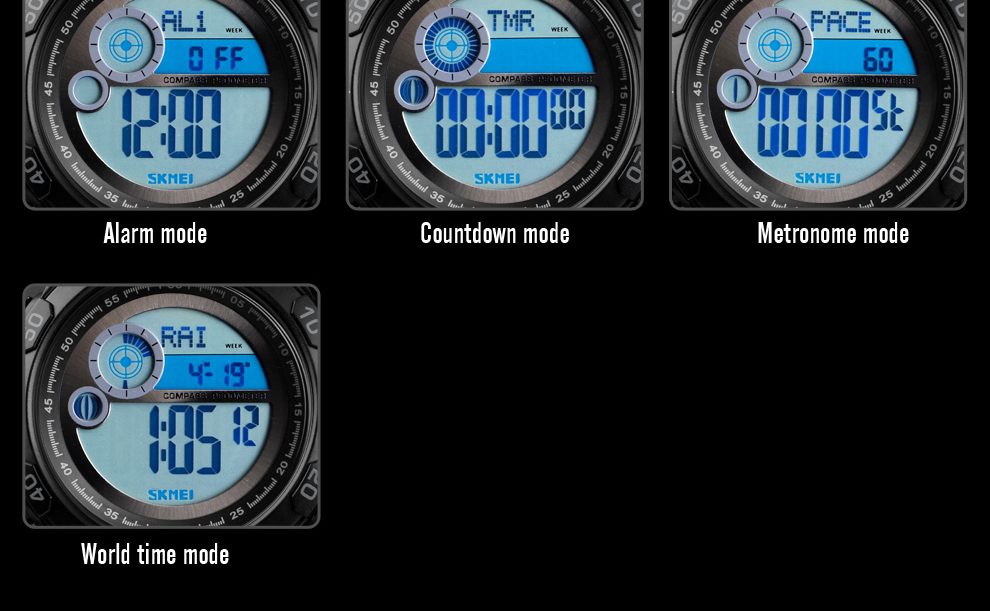 1480-function-watch--(4)_04