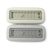 For Mitsubishi Pajero V93 V97 Car Interior Roof Top Air Conditioning Vent Outlet 7842A069YA