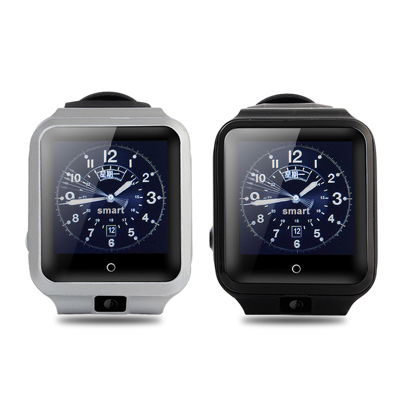 M13 4G smart watch Phone Android 6.0 1G+8G with SIM Heart Rate WIFI GPS smartwatch IP67 Waterproof Blood pressure sport watch mafam 4g sim card smart bracelet airpressure 1g 8g heart rate professional waterproof h7 smart band for iphone huawei xiaomi