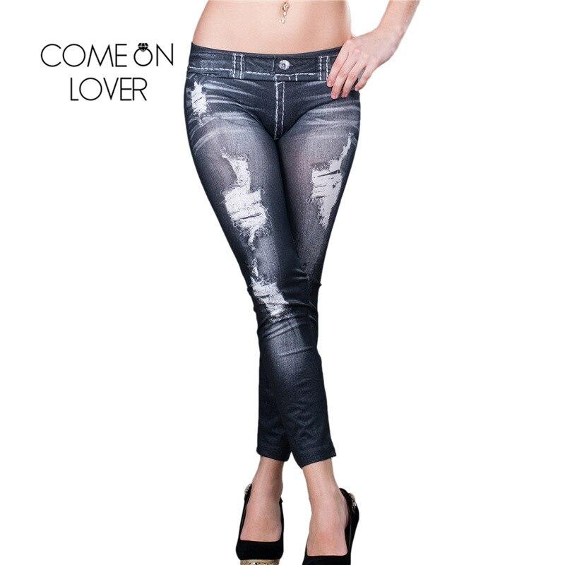 Popular Best Legging Jeans-Buy Cheap Best Legging Jeans lots from ...
