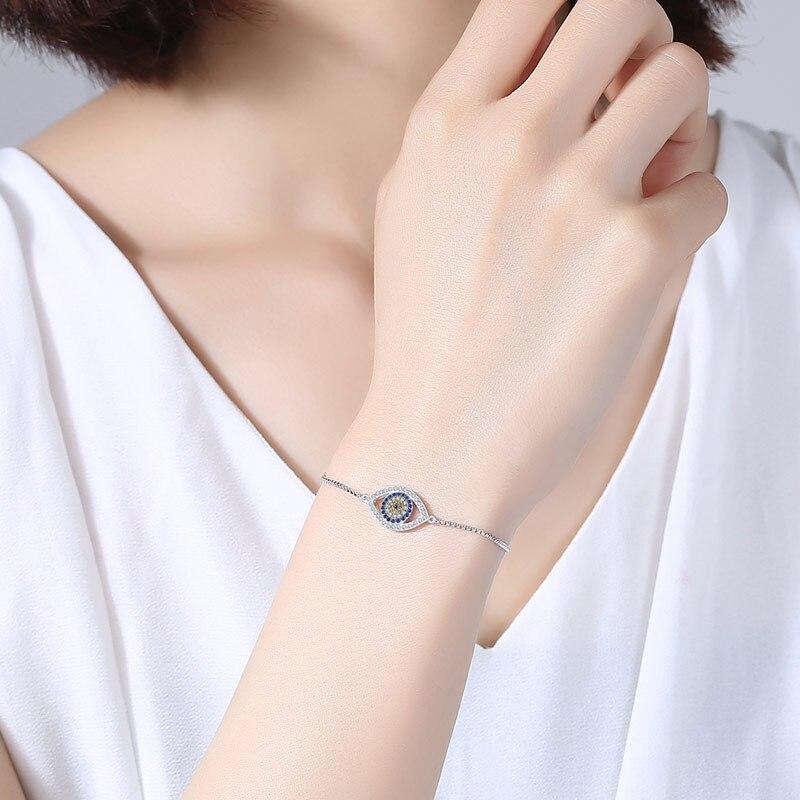 Jewelry Sets & More Jewelry & Accessories Ingenious Evil Eye New Fashion 1pc Turkey Evil Eye Blue Fashion Trendy Animal Key Chain For Man Woaman Jewelry Accessories