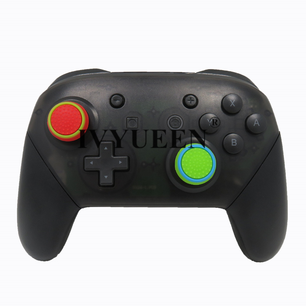for switch Pro controller stick cap 16