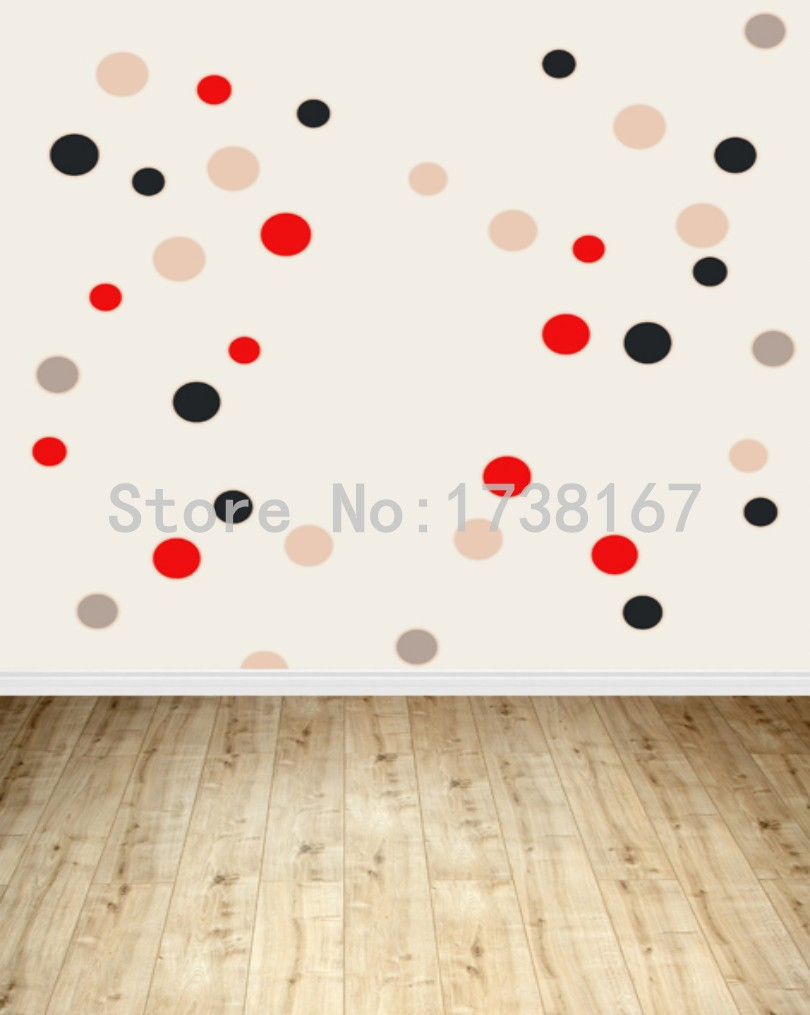 ФОТО 2015 Special Offer 200cm*300cm Thin Vinyl Photography Backdrops Photo Studio Background for Children Foto Hot Sell And Wall F313