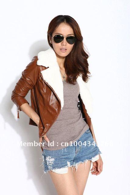 671a9c8d5 wholesale retail bomber jacket women