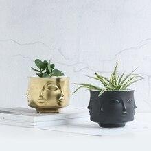 Adler Dora Maar Musa Vase flower pots planters Muse Noir Dora Maar salad bowl/candle stand/planters