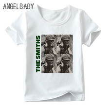 The Smiths Kids T Shirt