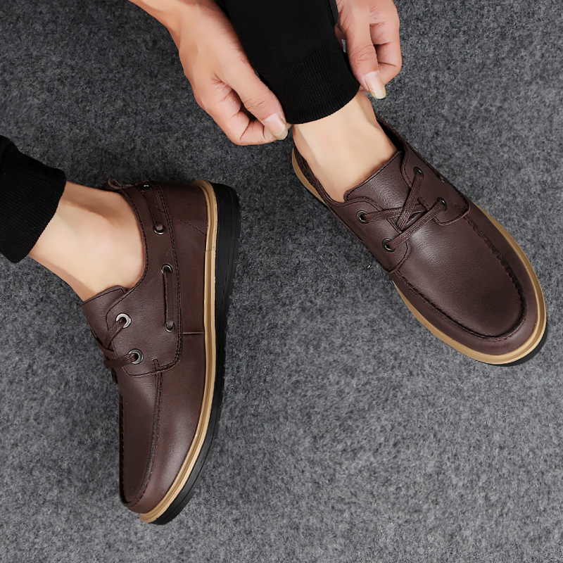 suede shoes - description (6)