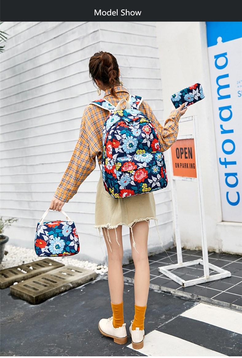 girls backpack (11)