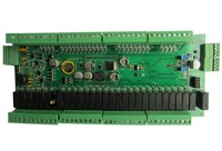Plc программируемый контроллер FX2N 56MR 28 в 28 реле из RS232 и RS485 Реле PLC