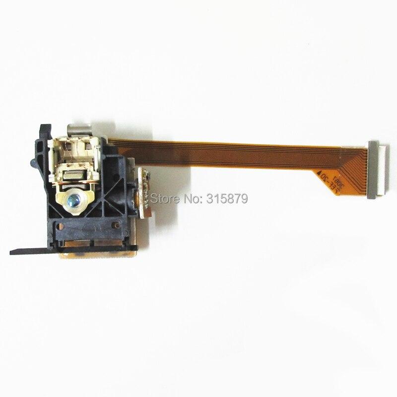 Оригинальный Оптический Пикап OPU1 для Philips CD Pro 1 CDM-12 Industrial