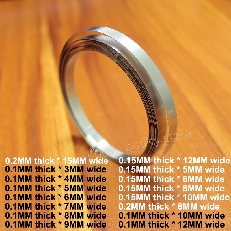 1M spot welding battery nickel plate 18650 combination DIY nickel plated steel tape width 2MM/3MM/4MM1M spot welding battery nickel plate 18650 combination DIY nickel plated steel tape width 2MM/3MM/4MM