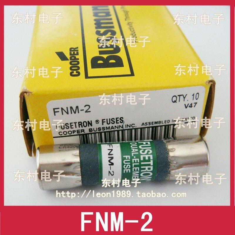 Delux Armoire à Fusibles Boîte de Distribution Flush 12 Module