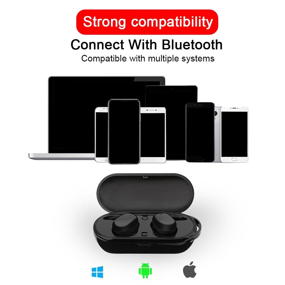 Waterproof Headset for Sale | Cornmi
