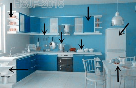 губка меламиновая для уборки дома цена