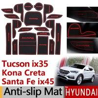 https://ae01.alicdn.com/kf/HTB1zN_awG6qK1RjSZFmq6x0PFXaY/Anti-Slip-Hyundai-Tucson-ix35-Kona-Creta-ix25-Santa-Fe-ix45-Santafe.jpg