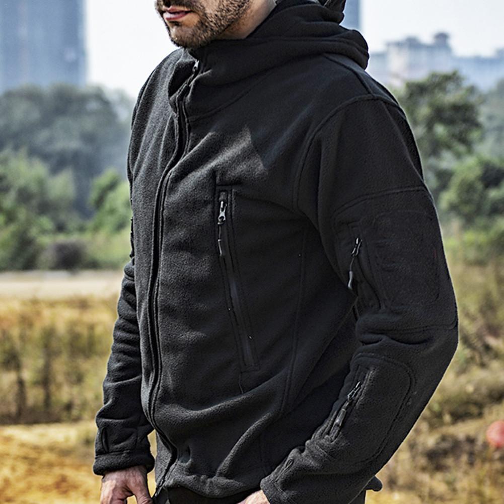 jaqueta de la caminhadas montanhismo jaqueta 05