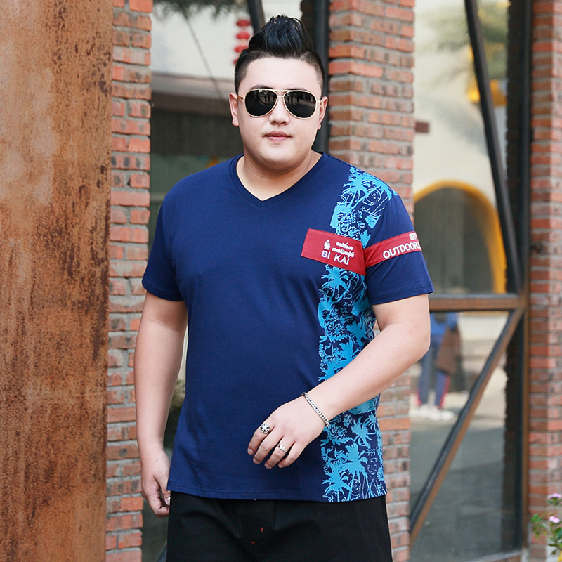 Plus 10XL 8XL 6XL marque hommes T-shirts mode impression vêtements Swag hommes T-shirts Camiseta hauts T-shirts Skate Moleton homme t-shirt