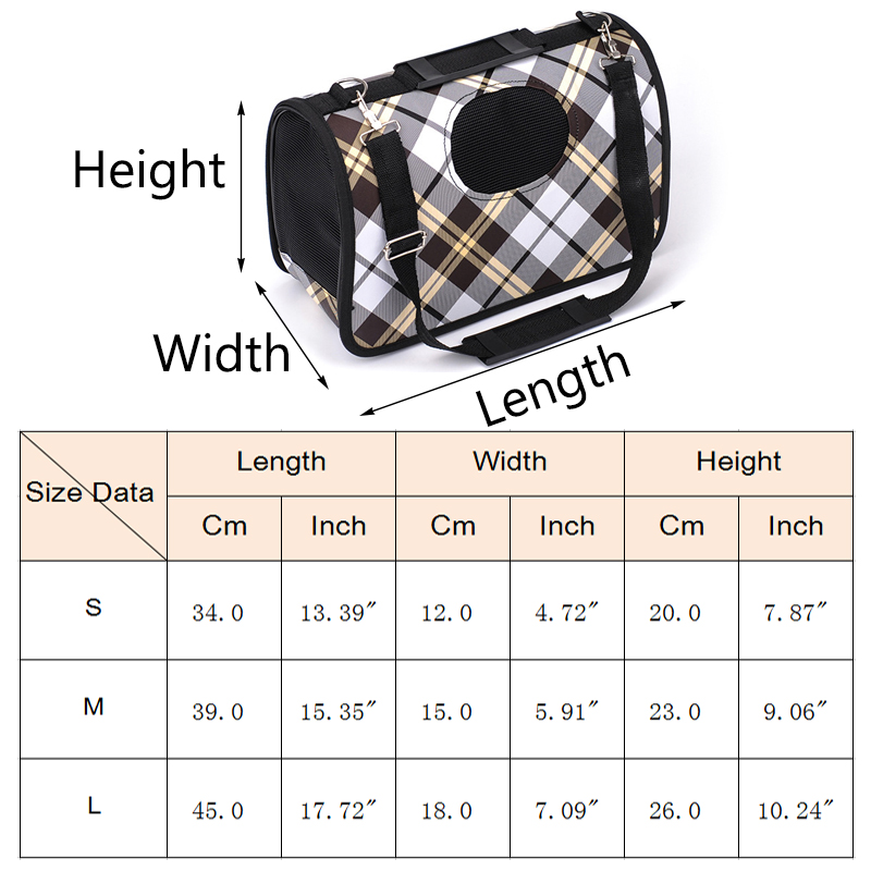 9-Styles-Breathable-Pet-Dog-Carrier-For-Small-Dogs-Foldable-Cat-Carrying-Bag-For-Cats-Chihuahua