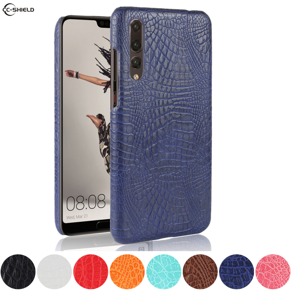Phone Cover for Huawei P20 Case EML L29 Global EML-L29 EML-L29C EML-L09 for Huawei P 20 EML-L09C EML-AL00 Cases P C hard shell