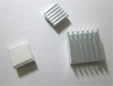 1set NANO 3.0 Controller Terminal Adapter Expansion Development Board For arduino Nano3.0 Version Diy Kit