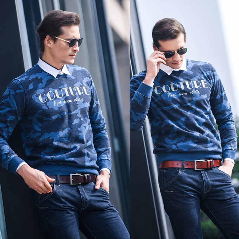COWATHER 2019 мужские корова из натуральной кожи класса люкс ремень мужской ремень для мужчин новая мода classice старинные пряжкой бесплатная доставка