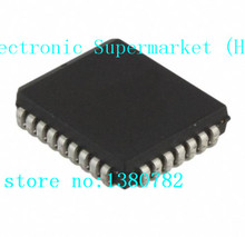 Free Shipping 10pcs/lots SST49LF004A-33-4C-NH  SST49LF004A  SST49LF004  PLCC-32 100%New original  IC In stock!