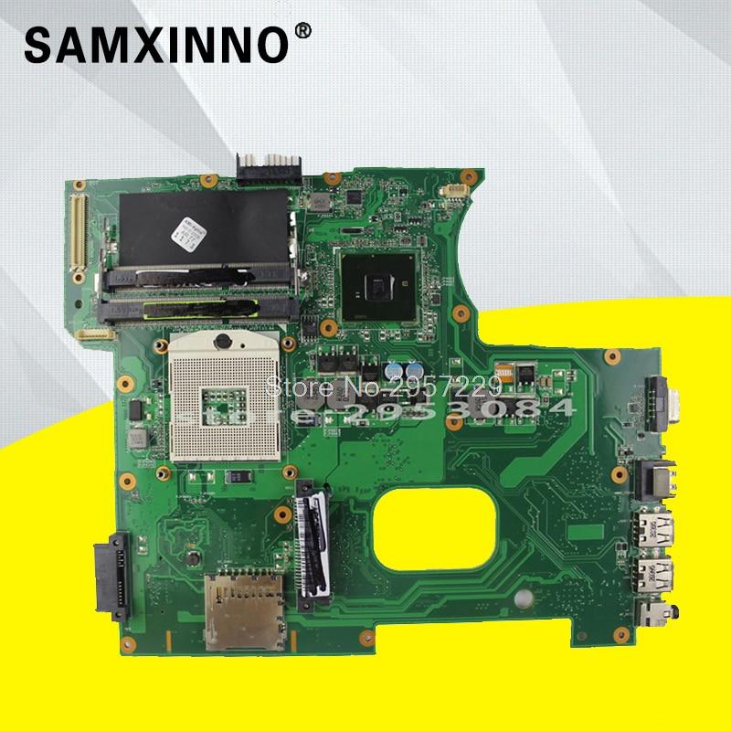 ASUS K42F NOTEBOOK VGA DRIVERS FOR WINDOWS MAC