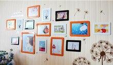 Frames 6 X 4
