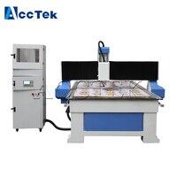 1325 cnc cutting machine PVC sheet KT sheet cutting CNC router with CCD Camera