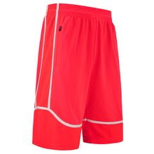 Pastore1908 Sports Men's Basketball Pants Shorts Training Team Game Number Custom DIY Running Large Size Quick-drying S-XXXL