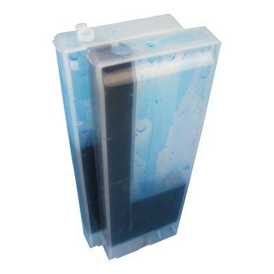 Roland VS-640 / RE-640 Refill Ink Cartridges Vertical 440ml Printer Parts