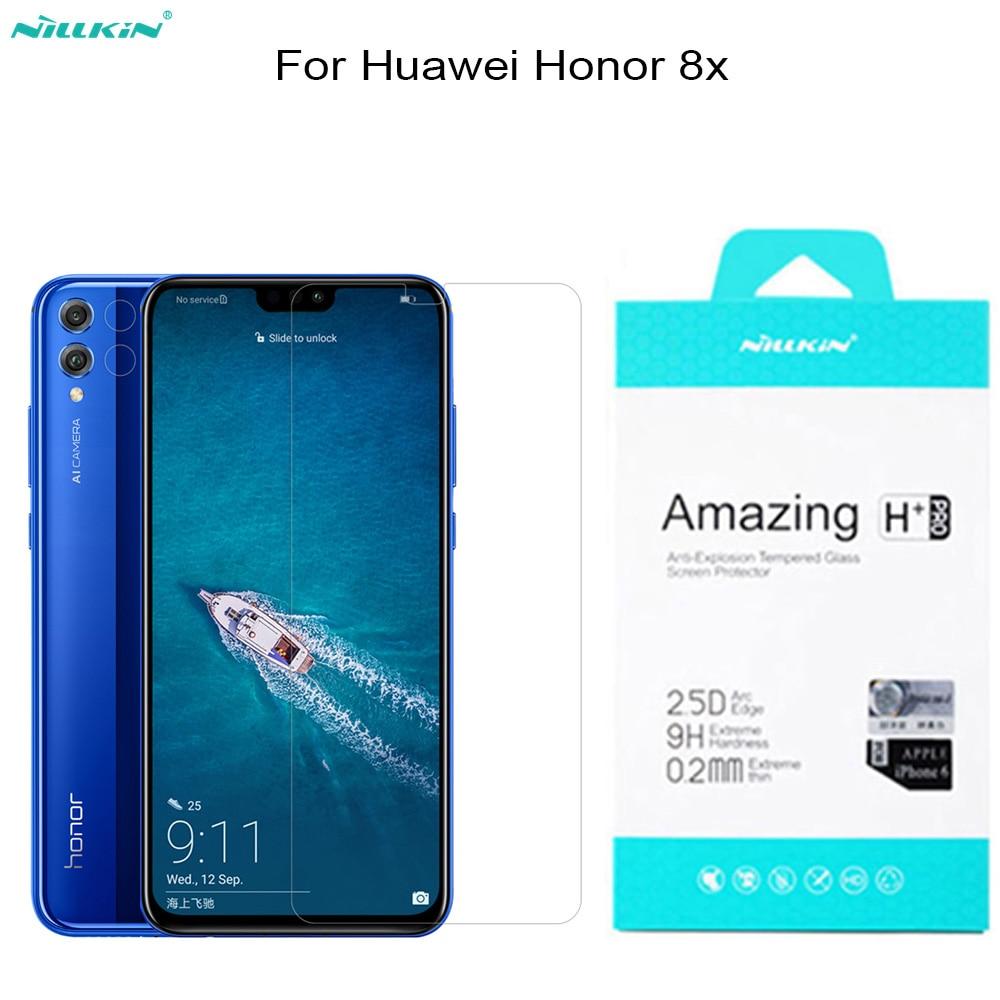 Nillkin Para Huawei honor 8X6.5