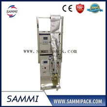 CE Certification Full Automatic Rose Tea Bag Packaging Machine