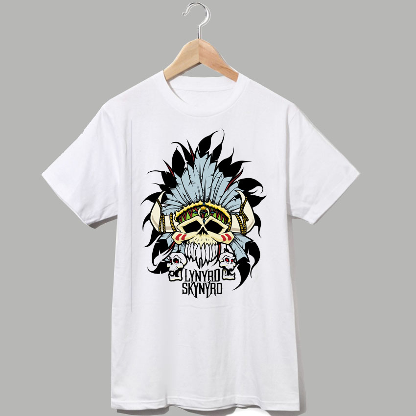 Compare Prices On Indian Shirt Designs Online Shopping