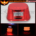 Tail light,Brake Light for Harley Davidson Sportster 883 Low XL883L Custom XL883C Sportster 1200 Roadster XL1200R Custom XL1200C