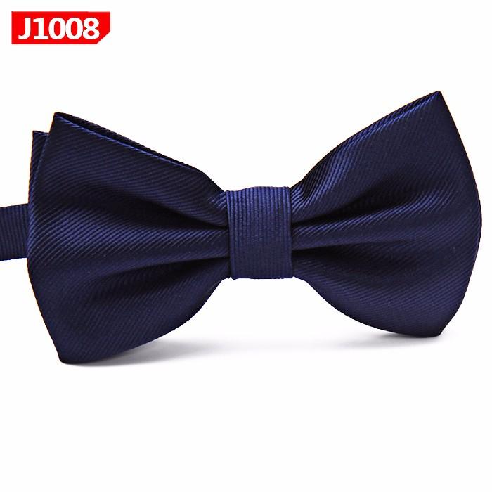 J1008