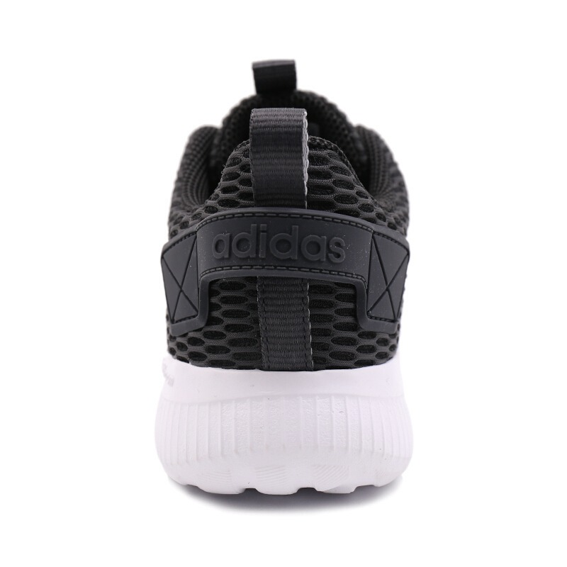 92ee61d81d7 Original New Arrival 2018 Adidas NEO Label CF LITE RACER CC Men s  Skateboarding Shoes Sneakers-in Skateboarding from Sports   Entertainment on  ...
