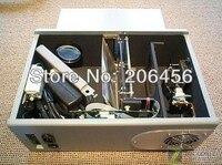 90 * 90mmF90mm lentille de fresnel en gros 2 pcs professionnel de projection/projecteur diy kit lentille de fresnel pour 5 pouce lcd