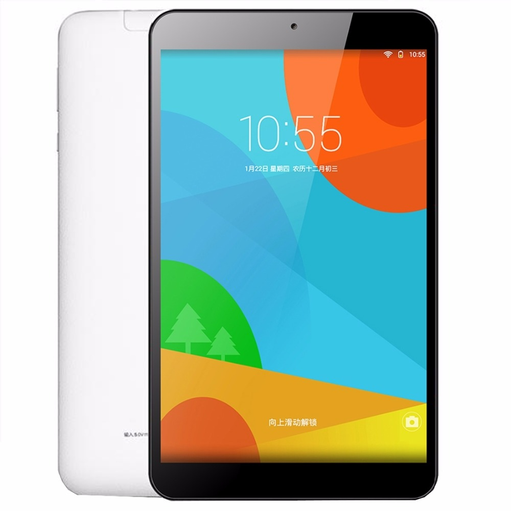 Original ONDA V719 3G V801s Tablet PC 16GB ROM 8 0 inch Android 4 4 2