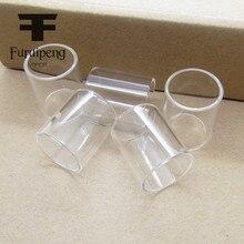 Furuipeng Buis Voor Smok TF RTA G2 G4 Vervanging Pyrex Glazen Buis Pk Van 5