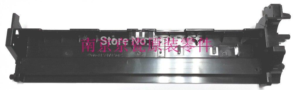 New Original Kyocera 302FG06083 HOUSING FEED for:KM-5050 4050 5035 4035 3035 TA520i 420i new original kyocera 2ky94250 prymary feed unit for ta420i 520i