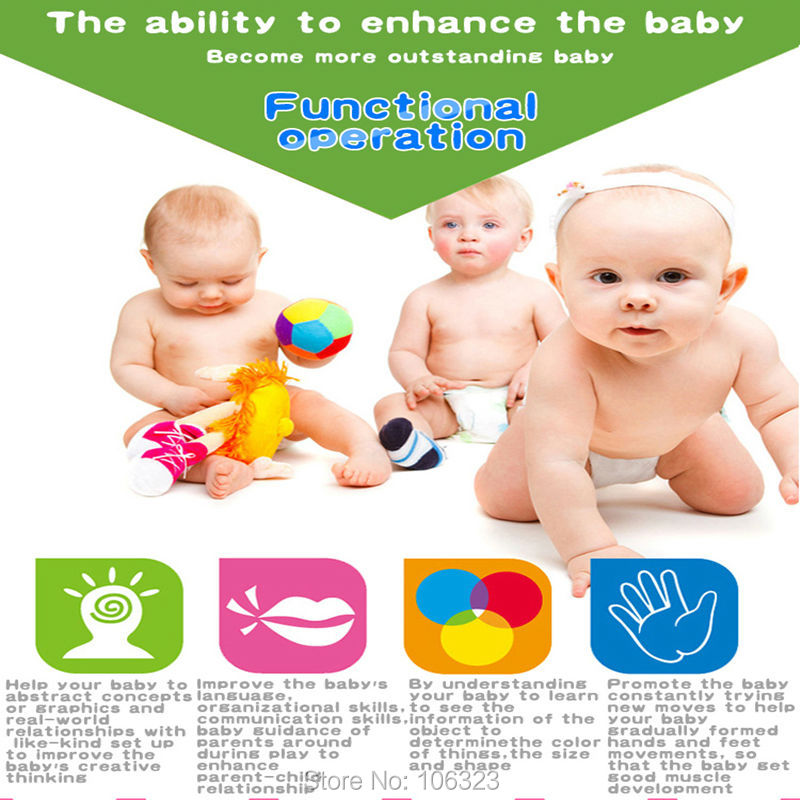 Y-Phone-English-Touch-Learning-Machine-Toy-Children-Y-phone-Fun-Learning-Toys-Chargable-by-USB-Baby-Educational-Gift-LED-Light-4