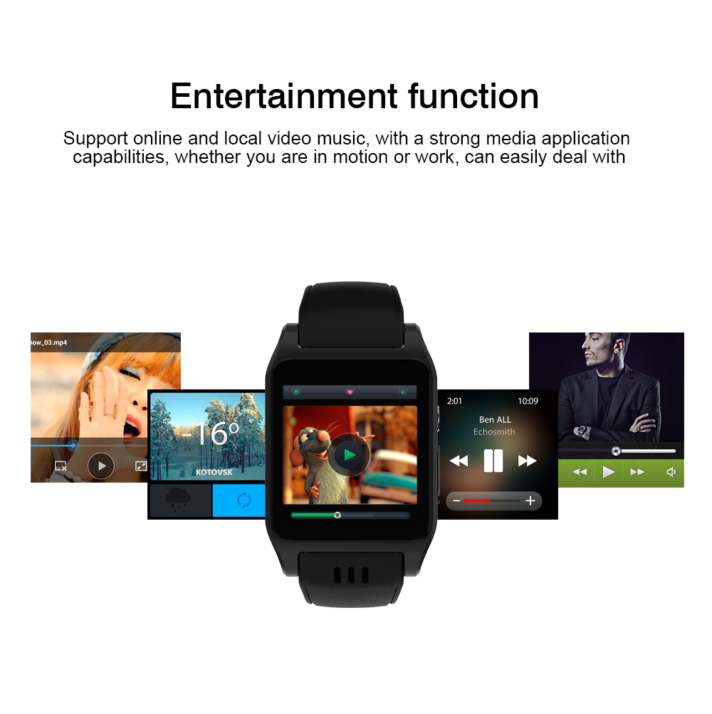 smartwatch android _11