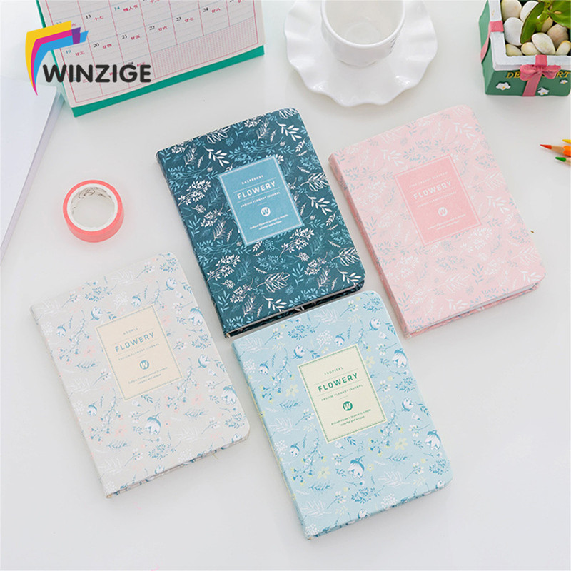 Winzige A6 Agenda Notebook Filofax Organizer Cute Stationery School Office Supplies Diary Weekly Monthly Bullet Journal Planner creative hollow leather spiral notebook cute school agenda organizer binder diary planner travel journal filofax stationery a5a6